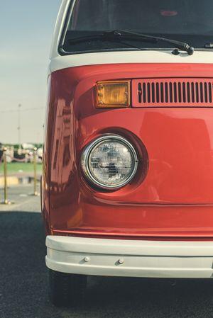 volkswagen dividende 2021 auszahlung