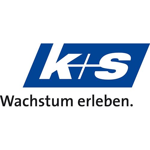 K Und S Aktie